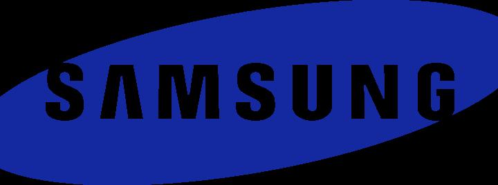 """5-calowy Samsung GT I9220 – """"rozmiar ma znaczenie"""""""