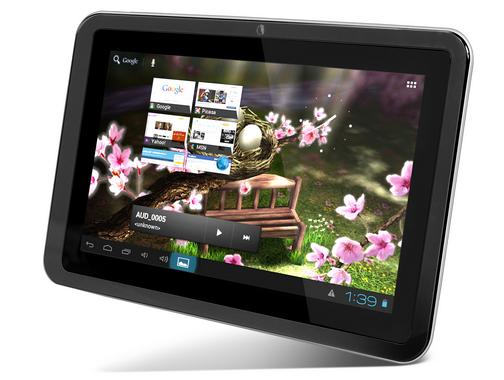 Po co mi tablet i dlaczego GoClever Tab R76.2?